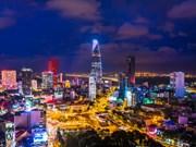HCM City approves anti-poverty programme