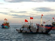 Int'l mechanism crucial to ensure maritime workers' rights