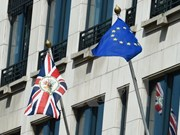 Brexit to cause exports to UK to face more barriers