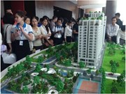 HCM City: more apartments, less demand