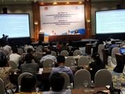 Workshop seeks to develop social housing for worker in IPs