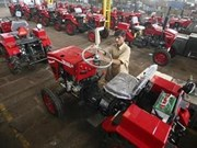 Indian engineering firm wants to enter Vietnamese market