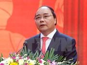 Prime Minister to visit Mongolia