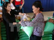 Quang Tri strives to create sustainable livelihood for local fishermen