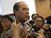 Indonesia's most-wanted terrorist likely killed: police