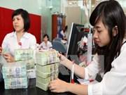 Regional minimum wage increase remains pending
