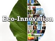 Conference looks to promote eco-innovation among Vietnamese SMEs