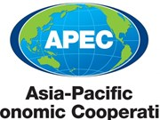 Vietnam attends APEC transport workshop in Mexico