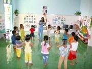24.6 percent of children under five are stunted: Institute