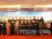 Vietnam's proposal adopted at ASEAN Regional Forum