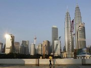 Malaysia considers programme to spur economic growth