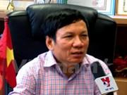 Vietnamese community in Czech Republic enjoys full rights