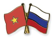 Vietnamese, Russian veteran associations strengthen ties