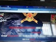 Vietnam Airlines fully restores hacked computer systems