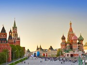Travel agents urged to enhance management of tours to Russia