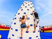 Da Nang to host Fun Beach Festival
