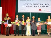 Thua Thien – Hue to continue human resources training for Lao locality