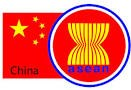 ASEAN, China look to upgrade economic ties