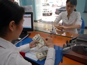 HCM City: Overseas remittances hit 2.5 bln USD in 7 months