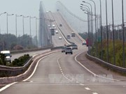 Over 8 trillion VND to build Dau Giay – Tan Phu expressway