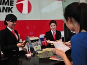 Maritime Bank operates normally, ensures liquidity