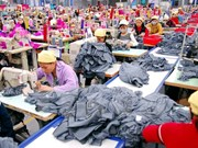 Textile & garment sector needs new development strategy