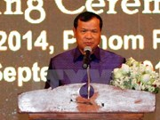 Cambodia: Three year visas to be available for foreigners
