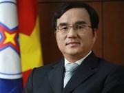 EVN reform successful: chairman
