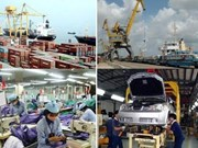 Vietnam, Cuba look for stronger investment cooperation