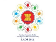 Laos reveals agenda of 28th, 29th ASEAN Summits