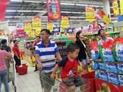 Vietnamese firms must meet rural demand