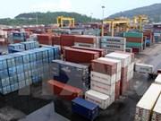 Da Nang port handles nearly 5 million tonnes of goods