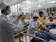 Vietnam's health illiteracy hurts quality of care: experts
