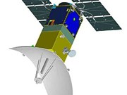 Japan to export Earth observation satellite to Vietnam