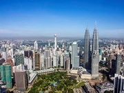Foreign investors still favour Malaysia