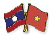 Lao Deputy PM hails cooperation with Vietnam