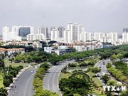 HCM City plans to issue 3 trillion VND in municipal bonds