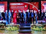 Hanoi hosts ASEAN Broker Networking conference in October