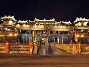 France helps Vietnam preserve heritage
