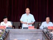Dien Bien should have breakthroughs in tourism development: PM