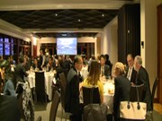 [Video] East Sea takes centre stage at Canberra workshop