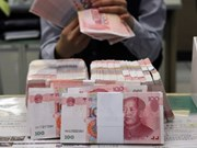 Yuan's global popularity will impact Vietnam's economy
