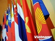 Workshop promotes ASEAN cooperation funds' efficiency