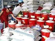 Vietnam Trade Fair opens in Cambodia