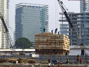 WB slashes Indonesia's growth forecast