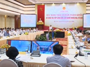 [Video] Conference seeks to improve complaint settlement