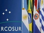 Mercosur businesspeople to visit Vietnam