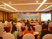 Vietnam-China International Trade Fair on the horizon