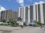 Vietnam real estate association to convene fourth Congress