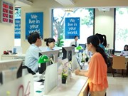 ANZ merges Hanoi branch with ANZ Bank Vietnam